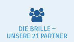 Öffnet Partner